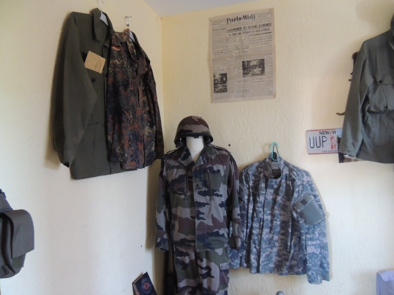 Collections US FR ALL ww2 et actuel  Dscn1310
