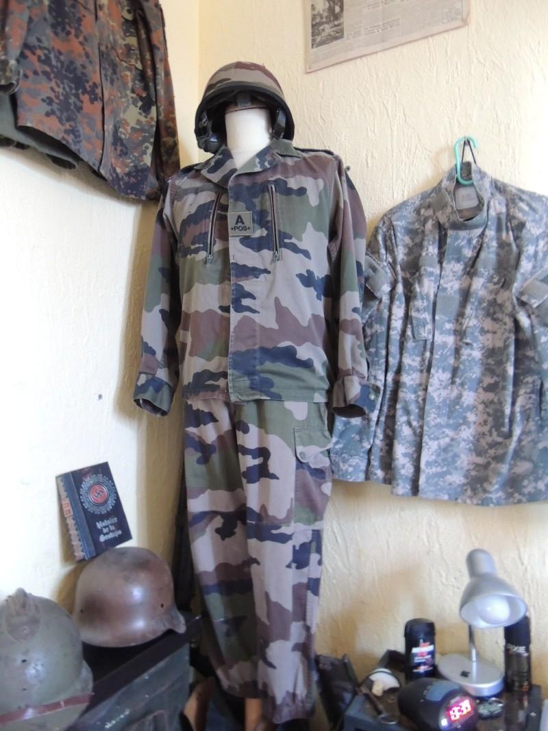 Collections US FR ALL ww2 et actuel  Dscn1313