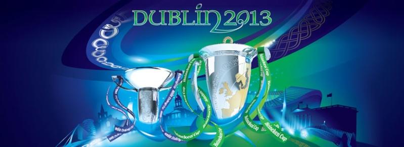 [Rugby] Top 14 Dublin10