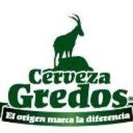 Cerveza Gredos Gredos10