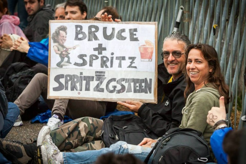 Bruce Springsteen in concerto a Napoli - Pagina 3 S120
