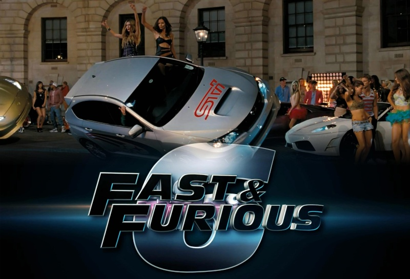 Fast and furious 6 Fast-a10