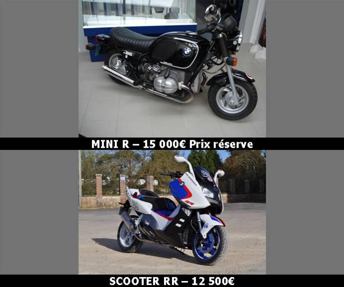 PANDA MOTO VENTES PERSONNELLES Image010