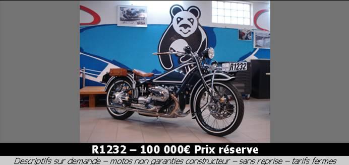 PANDA MOTO VENTES PERSONNELLES Image015