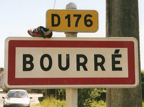 bourre12.jpg