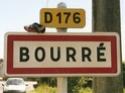 Parla Montcuq - Page 3 Bourre12
