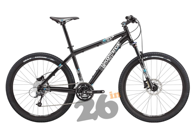 [Fabthom] Giant Trance 1 +  RR9.7 + Giant tcr (route) 940910