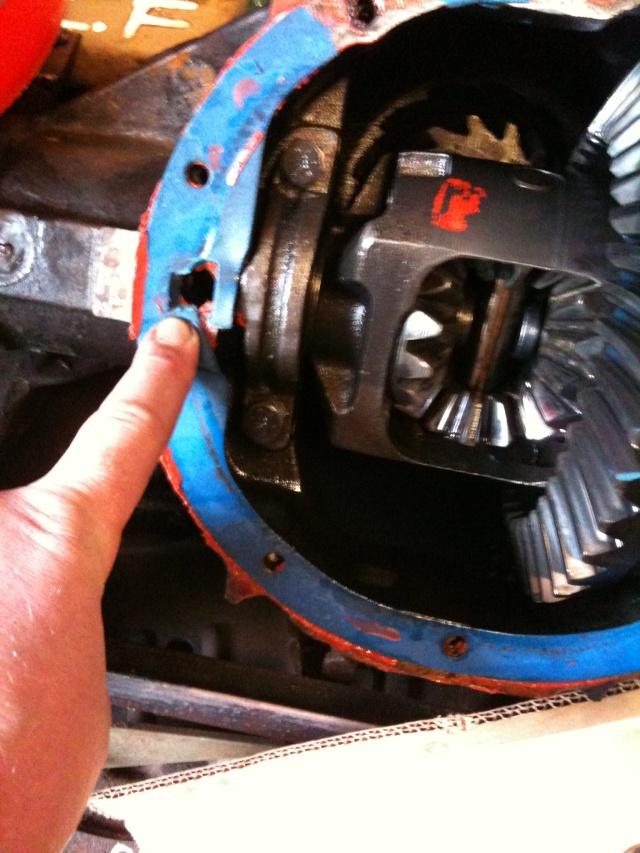 The big Buick Olds Pontiac 8.5 10 bolt info/tech thread and POLL 4_28_213