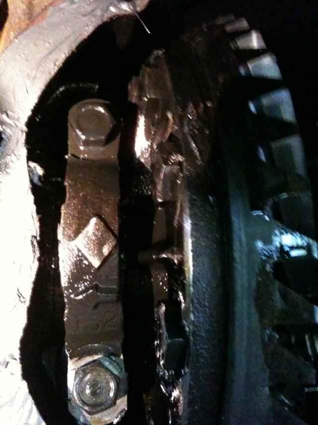 The big Buick Olds Pontiac 8.5 10 bolt info/tech thread and POLL 4_28_220