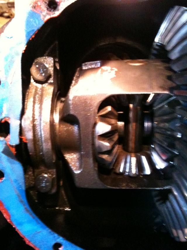 The big Buick Olds Pontiac 8.5 10 bolt info/tech thread and POLL 4_28_221