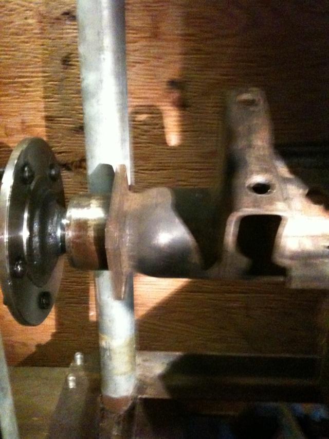 The big Buick Olds Pontiac 8.5 10 bolt info/tech thread and POLL 4_28_223
