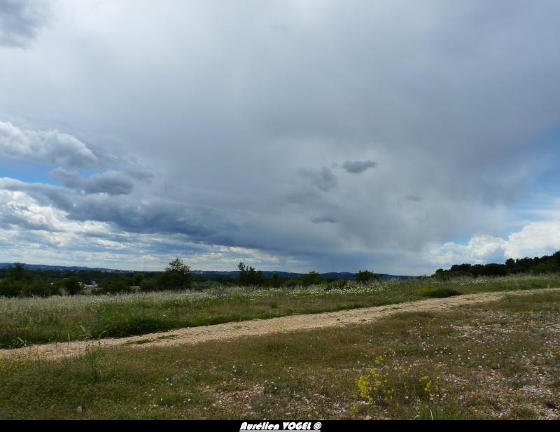 Saison orageuse 2013 dans le 84 P1110819
