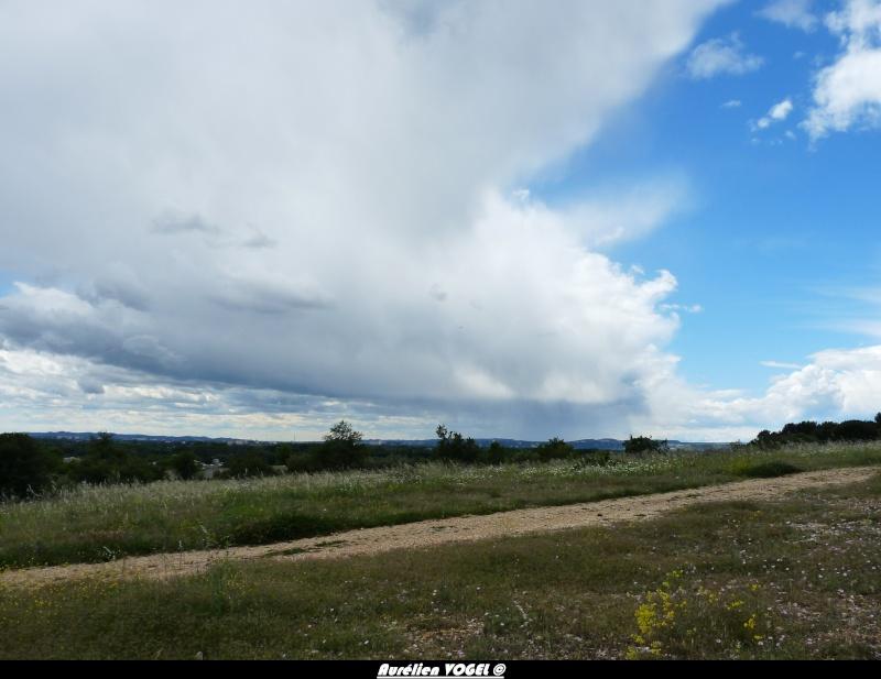 Saison orageuse 2013 dans le 84 P1110820