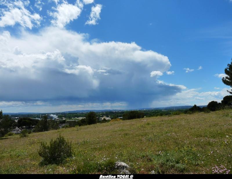 Saison orageuse 2013 dans le 84 P1110822