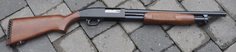 FN BM 100 cal12 Dsc_8810