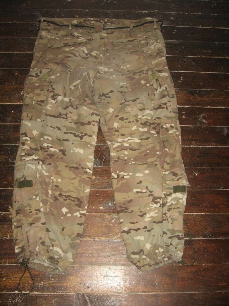 FOR SALE: Montenegrin desert camo uniform, very rare Img_5610