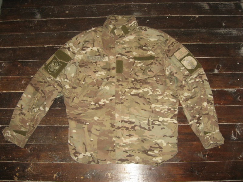 FOR SALE: Montenegrin desert camo uniform, very rare Img_5711