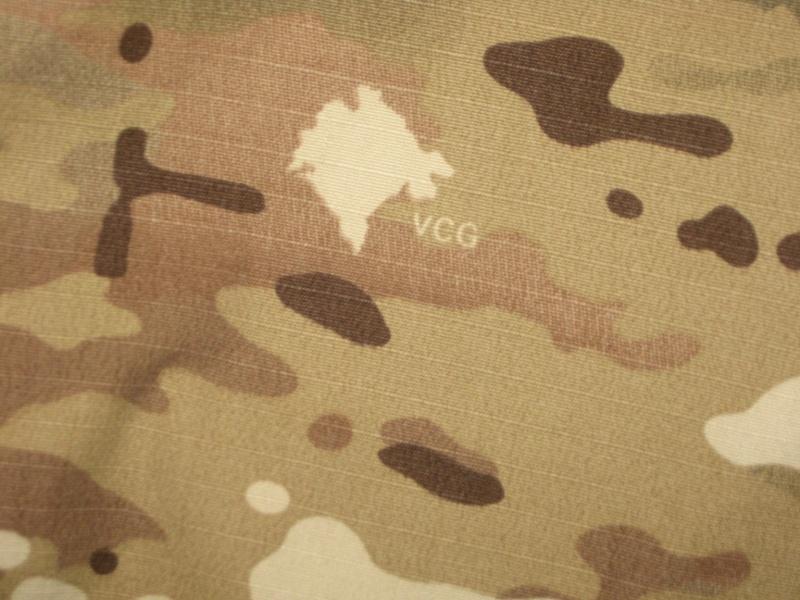 FOR SALE: Montenegrin desert camo uniform, very rare Img_5712