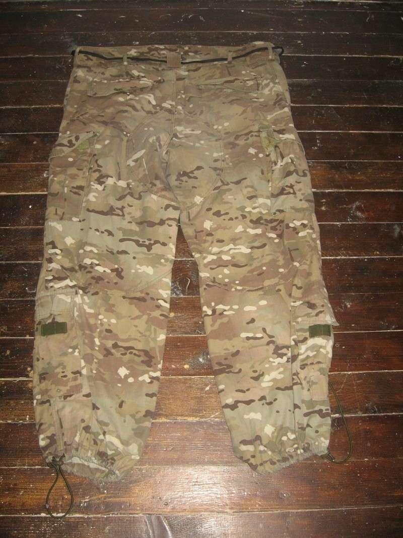 FOR SALE: Montenegrin desert camo uniform, very rare Img_5713