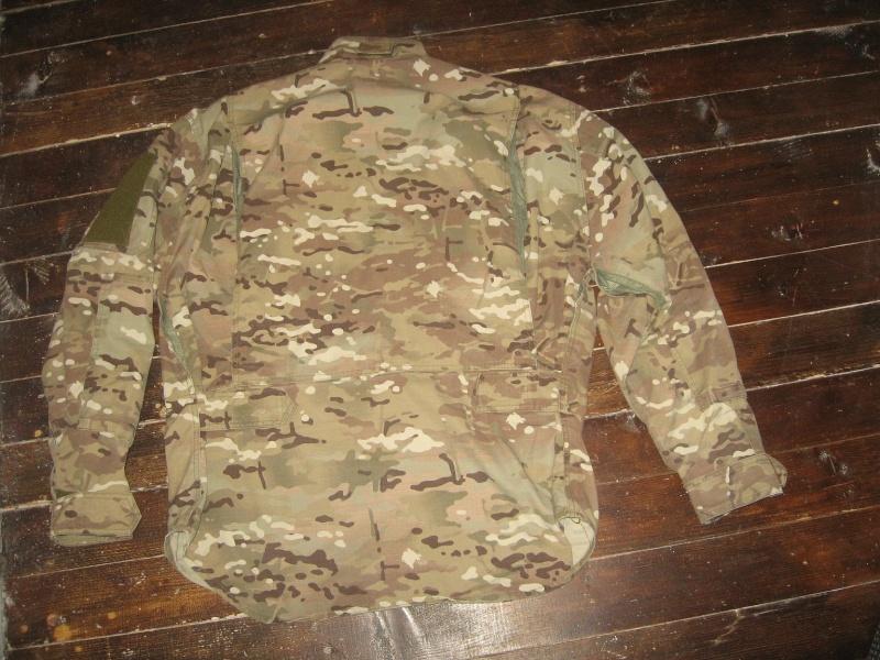 FOR SALE: Montenegrin desert camo uniform, very rare Img_5714