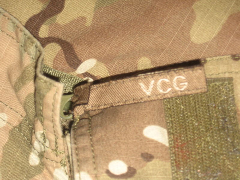 FOR SALE: Montenegrin desert camo uniform, very rare Img_5715