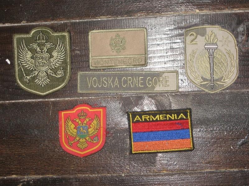 FOR SALE: Montenegrin desert camo uniform, very rare Img_5718