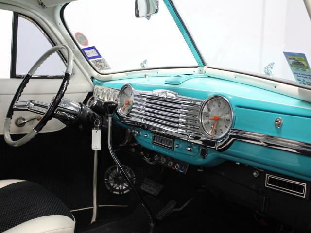 Chevrolet 1946 - 48 custom & mild custom 10291010