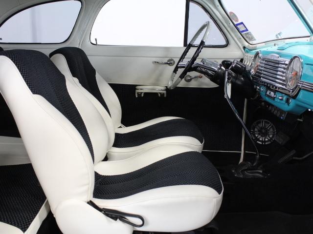 Chevrolet 1946 - 48 custom & mild custom 10295610