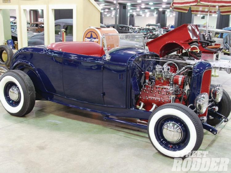 1932 Ford hot rod - Page 3 1107sr19