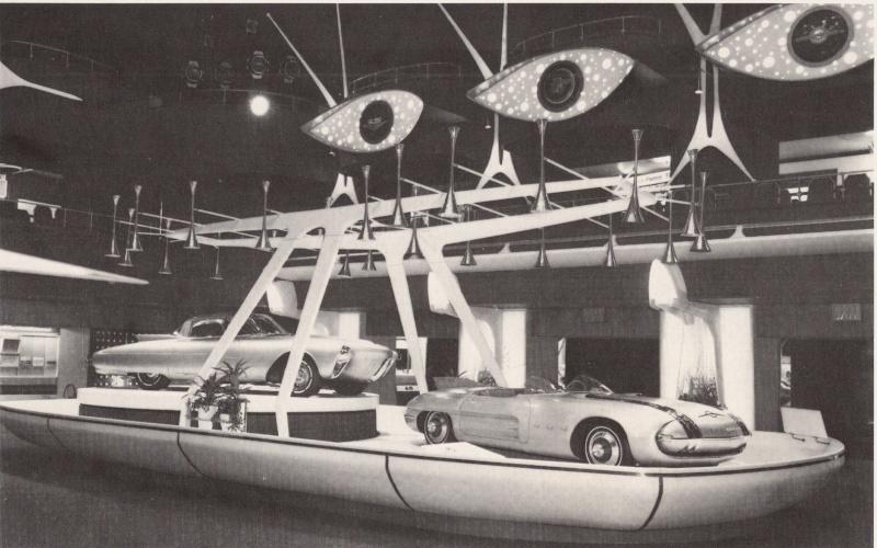 Pontiac Club De Mer - 1956 1956_o10