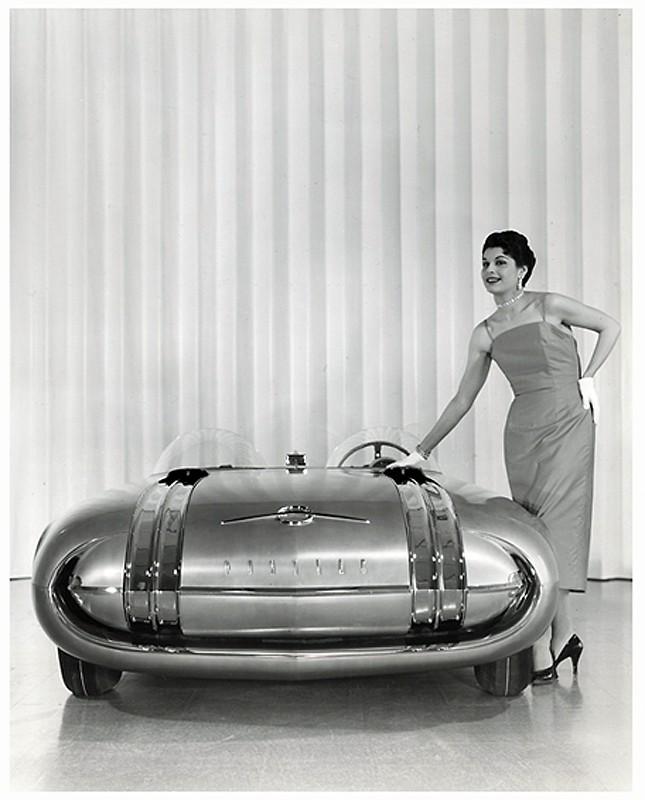 Pontiac Club De Mer - 1956 1956_p12