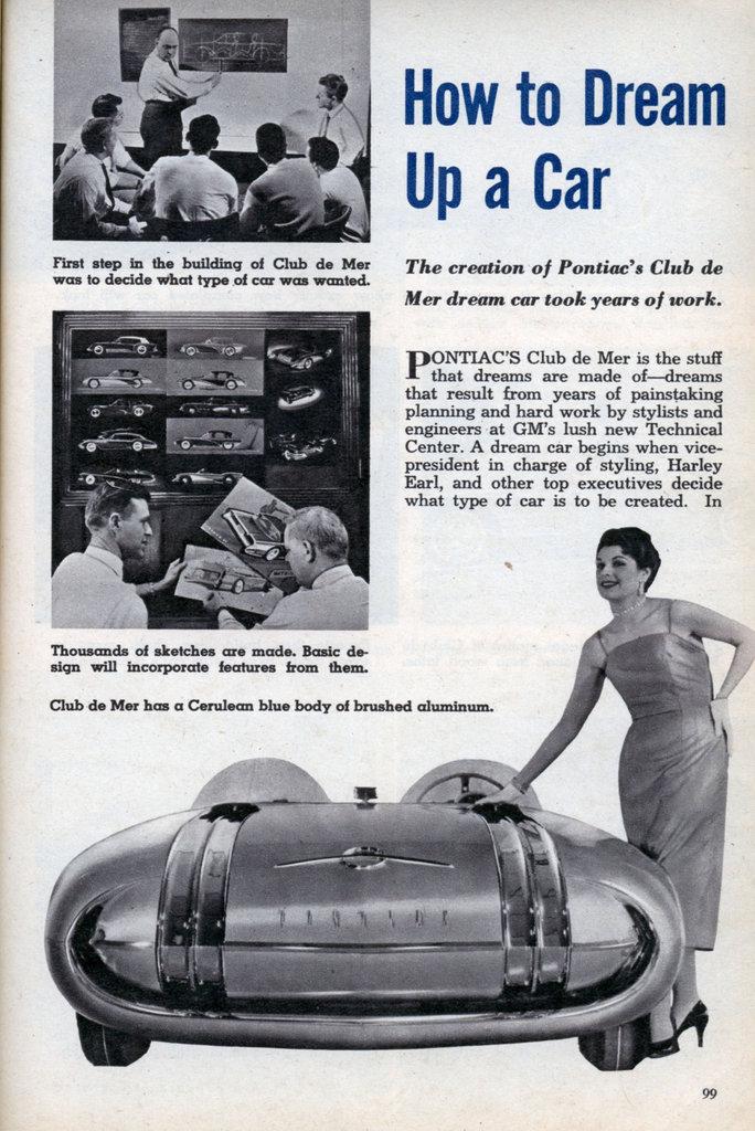 Pontiac Club De Mer - 1956 1956_p14