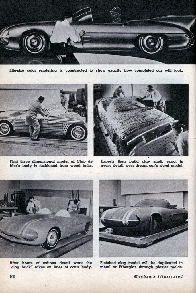 Pontiac Club De Mer - 1956 1956_p15