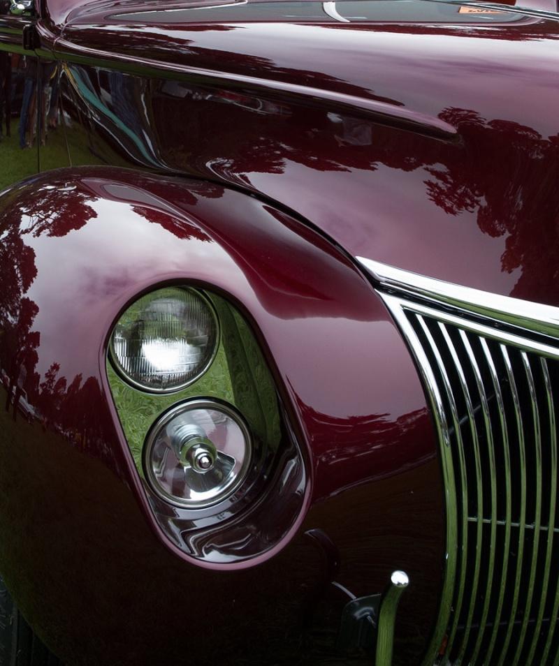 Ford & Mercury 1939 - 40 custom & mild custom - Page 2 41ford20