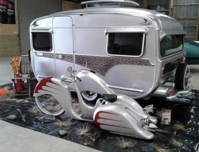 caravane ..... 52642010