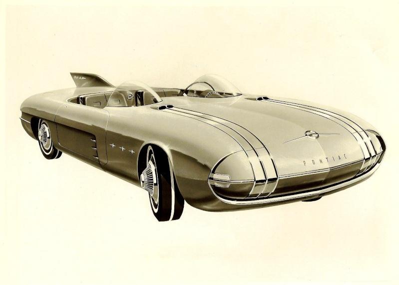 Pontiac Club De Mer - 1956 56pont10