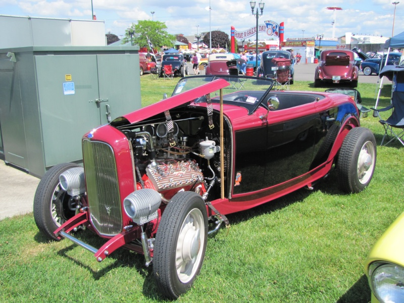 1932 Ford hot rod - Page 3 60046214