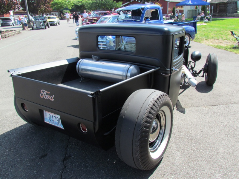 1933 - 34 Ford Hot Rod 60131711