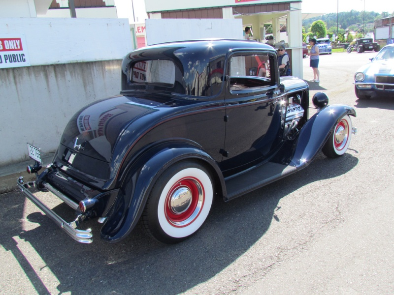 1932 Ford hot rod - Page 3 60131810