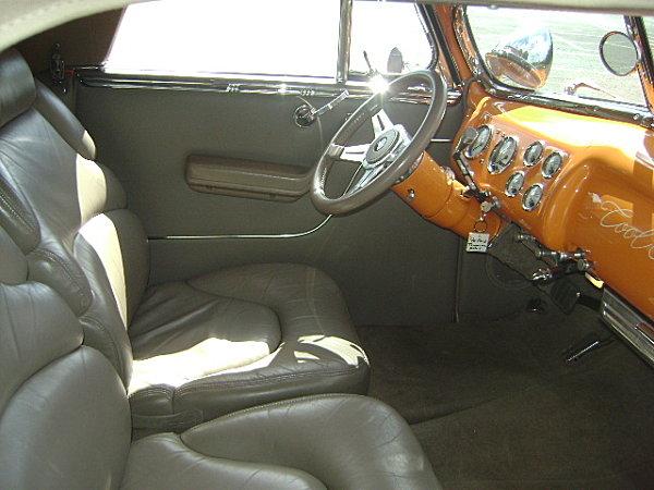 Ford & Mercury 1939 - 40 custom & mild custom - Page 2 63416711
