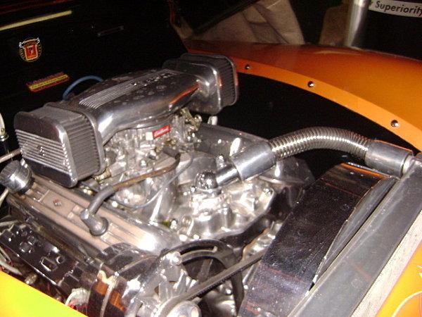 Ford & Mercury 1939 - 40 custom & mild custom - Page 2 63416811