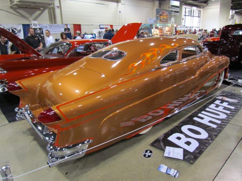 Mercury 1949 - 51  custom & mild custom galerie - Page 3 67807411