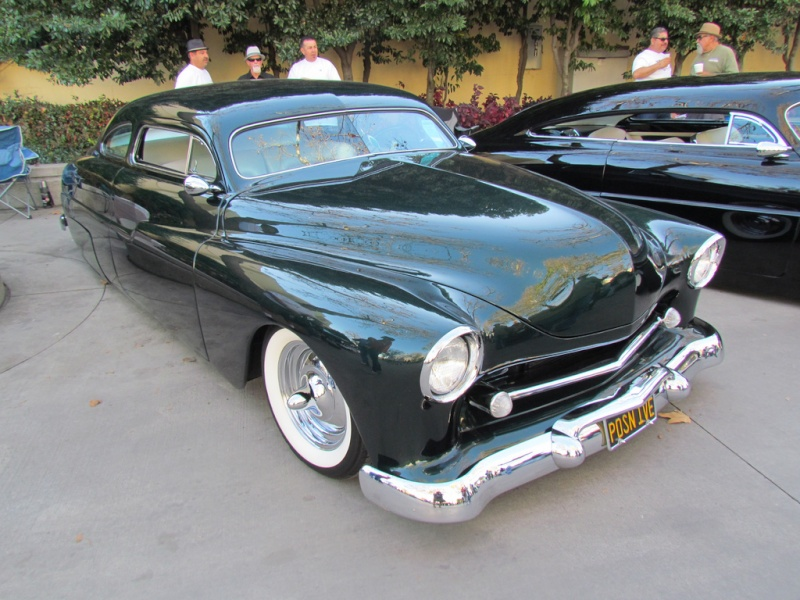 Mercury 1949 - 51  custom & mild custom galerie - Page 4 67827210