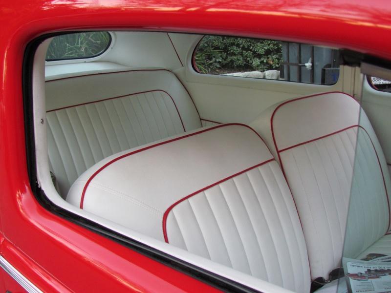 Ford & Mercury 1939 - 40 custom & mild custom 67909710