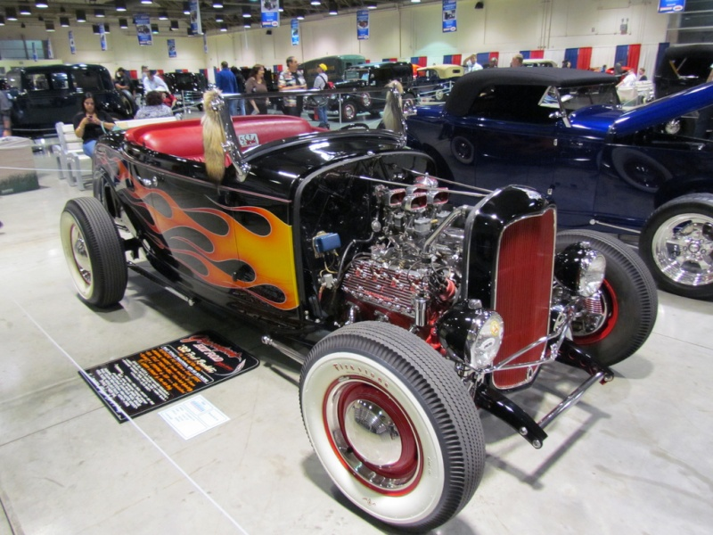 1932 Ford hot rod - Page 3 68001510