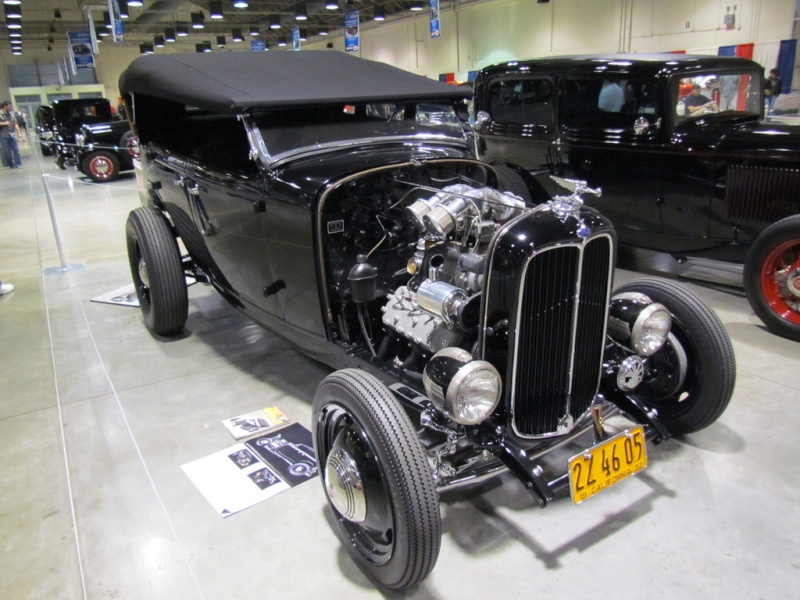 1932 Ford hot rod - Page 3 68001511