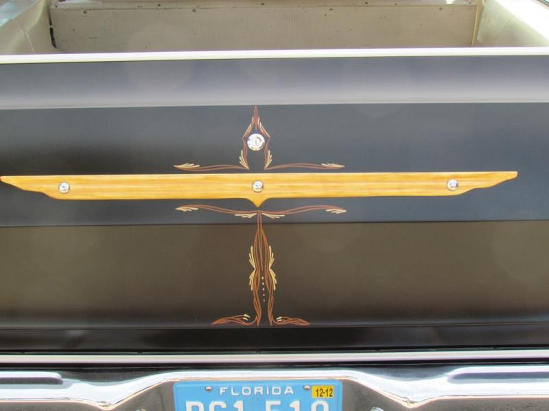 Ford & Mercury 1965- 67 custom & mild custom 68167313