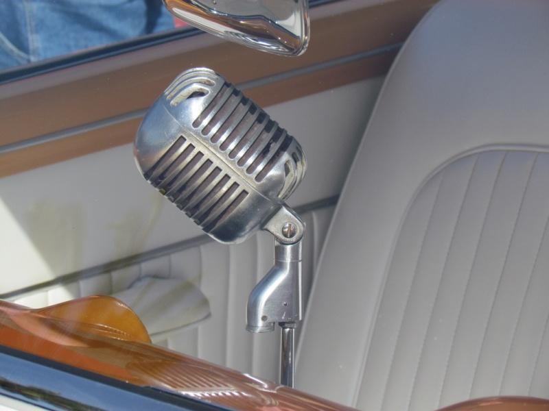 Ford 1952 - 1954 custom & mild custom - Page 2 68168714