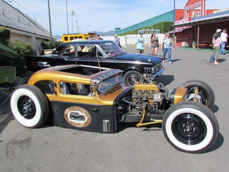British cars hot rod 68176810