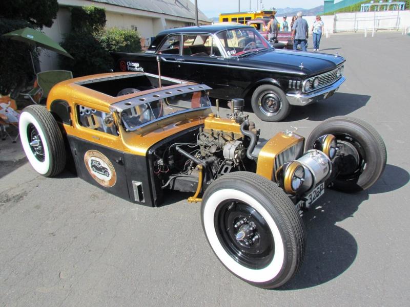 British cars hot rod 68176811